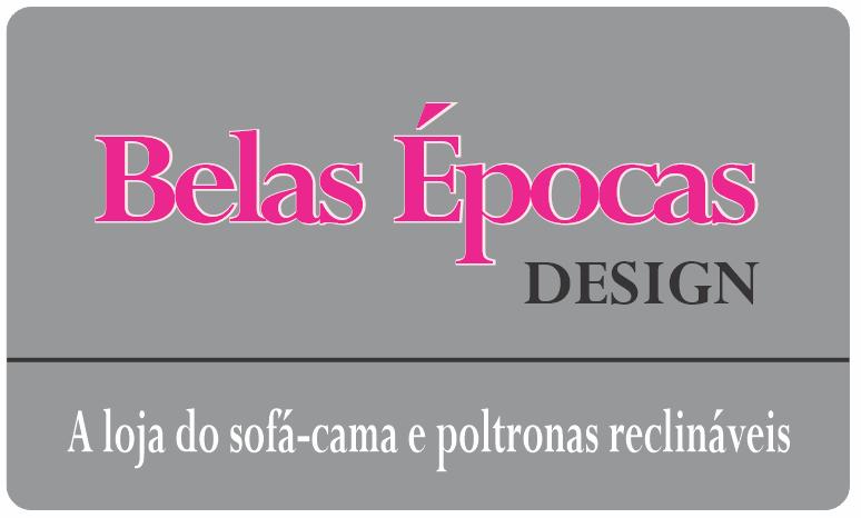 Belas Épocas Design - Poltronas  Reclináveis, Sofás Reclináveis e Sofás-Camas